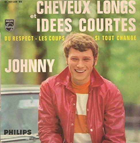 Johnny Hallyday - Tu Oublieras Mon Nom Lyrics - Zortam Music