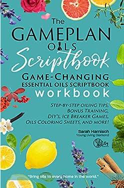 Gameplan Oils Scriptbook Workbook