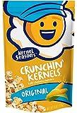 Kernel Season's Crunchin' Kernels, Original, 6 Ounce