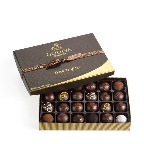 godiva-chocolatier-dark-chocolate-truffles-24-count