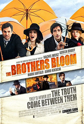 brothers bloom - 7
