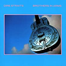 Brothers In Arms (2LP Vinyl)