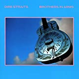Dire Straits: Brothers in Arms (2-LP) [Vinyl LP] (Vinyl)