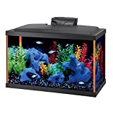 fish tanks starter kits - Aqueon Fish NeoGlow LED Aquarium Starter Kits