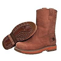 Muck Boots Wellie Classic Soft Toe Men