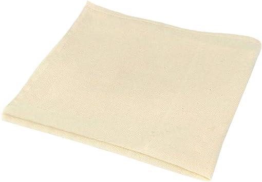 Uzinb Tofu Tofu de Tela Fabricante de Gasa de algodón del paño de Queso para la Cocina DIY presionar Herramienta de la Cocina del Molde: Amazon.es: Electrónica