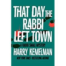 Image result for that day the rabbi amazon