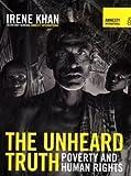 The Unheard Truth, Irene Khan, 0393337006