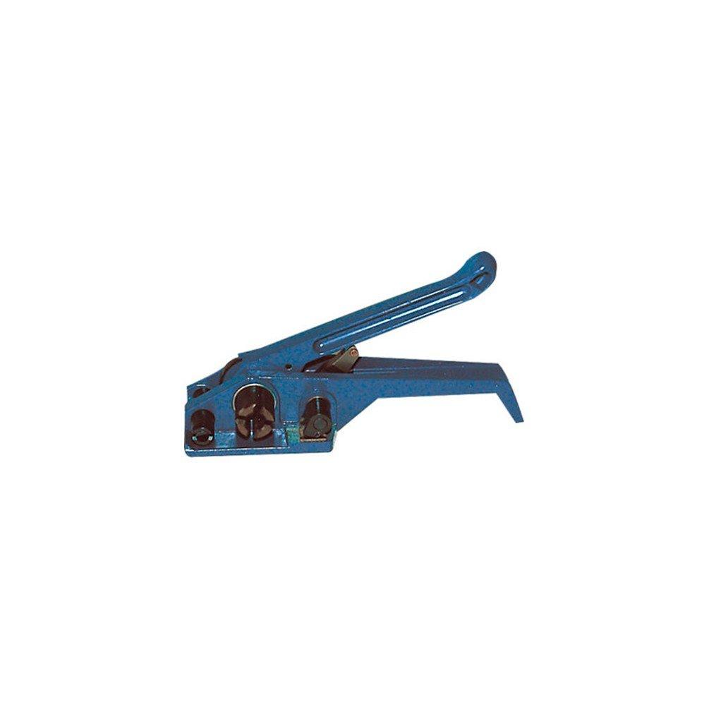 Cenpac - Tendeur standard manuel pour feuillard textile de 9 à 16 mm - 13930001 - DIAMWOOD