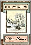 Ethan Frome, Edith Wharton, 0606006133