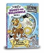 The Best Of Rocky & Bullwinkle: Volume 1 by…