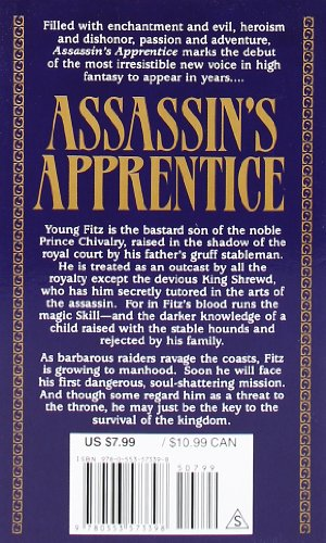 Assassins-Apprentice-The-Farseer-Trilogy-Book-1