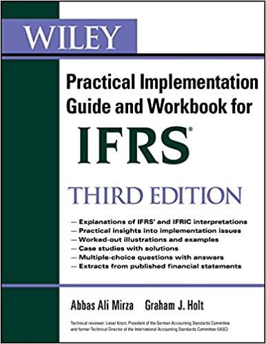 Amazon wiley ifrs practical implementation guide and workbook wiley ifrs practical implementation guide and workbook wiley regulatory reporting 3rd edition kindle edition fandeluxe Gallery