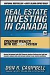 Real Estate Investing in Canada: Crea...