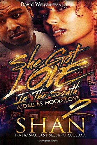 She Got Love in the South 2 PDF