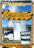 On Tour...  ICELANDIA Around Iceland By Car