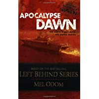 Apocalypse Dawn: The Earth's Last Days, The Battle Begins
