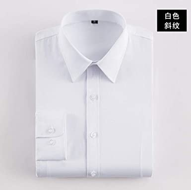 Blusas Y Camisas para Mujer Nuevas Herramientas De Camisa Blanca Profesional De Manga Larga para Mujer: Amazon.es: Ropa y accesorios
