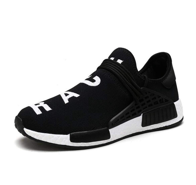 YAYADI Schuhe Männer Outdoor Trainer Ultra Atmungsaktiv Casual Casual Casual Schuhe Jogging Fitness Schuhe Leichte Yoga, Reisen 39dbdc