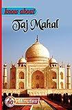 Taj Mahal: Know About offers