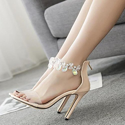 tac GAOLIXIA tac tac GAOLIXIA tac Zapatos Zapatos GAOLIXIA Zapatos de Zapatos Zapatos GAOLIXIA de de GAOLIXIA de AxfAdRqY