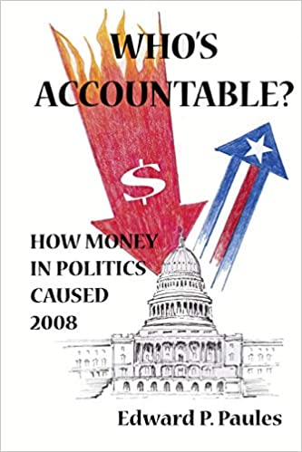 Pdf download whos accountable how money in politics caused 2008 pdf download whos accountable how money in politics caused 2008 full books dhxfhjndrdh35 fandeluxe Images