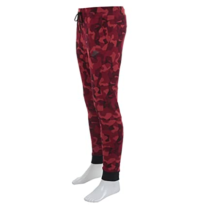 f3b85bdfda Amazon.com  Nike Tech Fleece Mens Pants (X-Large