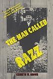 The Man Called Razz, Kenneth W. Brown, 1434338177