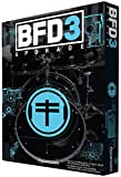 FXpansion BFD3 Upgrade from BFD2 (boxed)