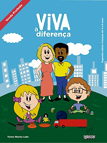 Viva a Diferença