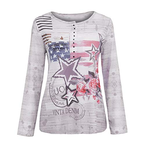 Damen V-Ausschnitt Hoodie Langarm Tshirt Strick Kapuzen Sweatshirt  Pullover Top