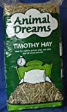 Timothy Hay Animal Dreams Fresh 1Kg