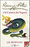 Bibliographie de la Litterature Francaise (1940-1948), Drevet, 0828877157