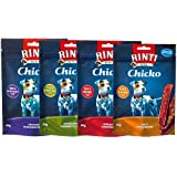 Schock´s Rinti Chicko Combi Mix Pack 60g