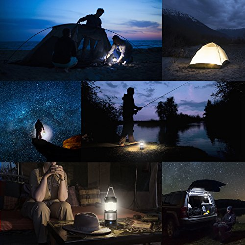HiHiLL-Camping-Lantern-Portable-Flashlight-Emergency-Light-for-Vehicles-Hurricane-Home-Power-Outage-Excellent-Backup-Battery