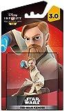 Disney Infinity 3.0 : Star Wars Obi-Wan Kenobi Figure (PS4/Xbox One/PS3/Xbox 360/Wii U)