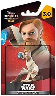 Disney Infinity 3.0 - Star Wars: Starter Pack (Incluye Figura ...