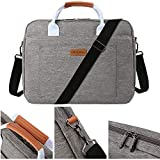 12 13.3 in Laptop Bag for Samsung Galaxy Book