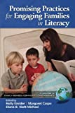 Promising Practices for Engaging Families in Literacy, , 1623962986