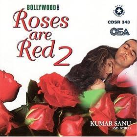 Amazon.com: Ae Mere hamsafar: Kumar Sanu: MP3 Downloads