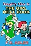 The Girl Next Door, P. Adler, 1494753421