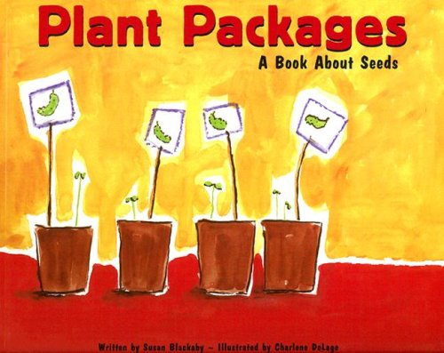 plant-packages-a-book-about-seeds-growing-things