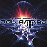 Ocean Dynamics by Dol Ammad (2013-05-03)
