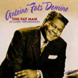 Fats Domino - Sick and tired