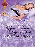 Captain Corcoran's Hoyden Bride