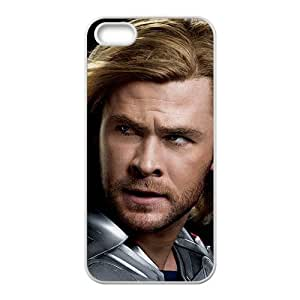 thor Phone Case for Iphone 5s