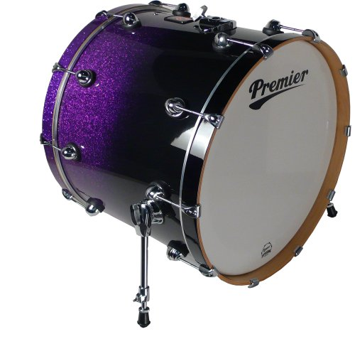 premier drums for sale compare 54 second hand ads. Black Bedroom Furniture Sets. Home Design Ideas
