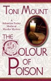 Free eBook - The Colour of Poison