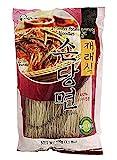 Jayone Paleo Sweet Potato Starch Noodles (자연나라 당면) (1.1 Lb x 2 Bags)