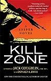 Kill Zone, Jack Coughlin and Donald A. Davis, 0312945671